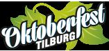 Oktoberfest Tilburg 2017
